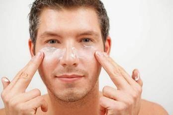 how to get rid of dark circles - PPL